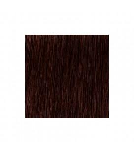 Крем-краска 4.68 Indola PCC Средне-коричневый красно-шоколадный 60 мл