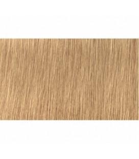 Крем-краска 9.03 Indola PCC Очень светлый блонд натуральный золотистый 60 мл