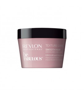 Маска разглаживающая Revlon Be Fabulous 250 мл