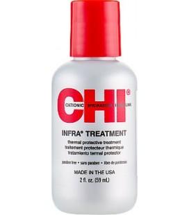 Кондиционер увлажняющий CHI Infra Treatment 59 мл