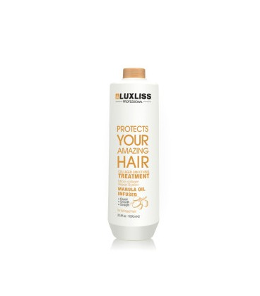 Коллаген Collagen LuxLiss 1000 мл