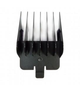 Насадка для машинки Babyliss PRO FX811E 6 мм (35808111)