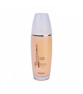 Молочко увлажняющее для волос Brelil Bio Traitement 125 мл