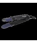 275TE Плойка керамическая для дизайна BaByliss Tourmaline Pulse