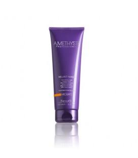 Увлажняющая маска для волос FarmaVita Amethyste Hydrate Mask 250 мл