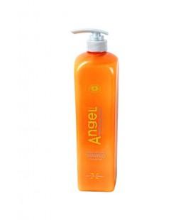 Шампунь для жирных волос Angel Professional 1000 мл