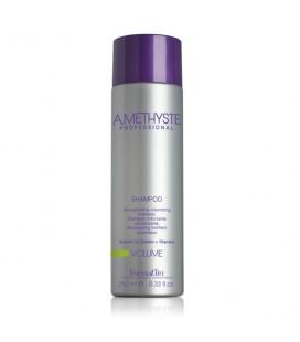 Шампунь для объема волос FarmaVita Amethyste Volume Shampoo 250 мл