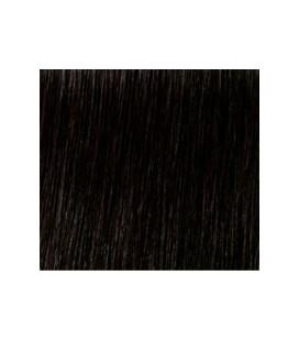 Крем-краска 3.66 Indola PCC Темно-коричневый экстра красный 60 мл