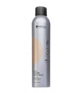 Сухой текстурирующй спрей Indola Innova Texture Spray 300 мл