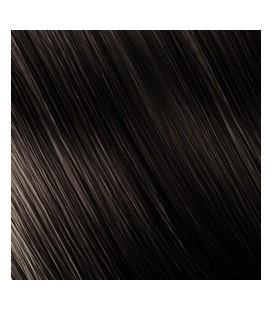 Краска для волос 2 Nouvelle Smart Очень темно-коричневый 60 мл