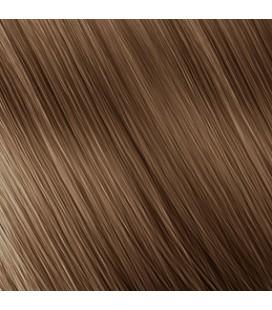 Краска для волос 6 Nouvelle Smart Темный Блондин 60 мл
