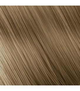 Краска для волос 7 Nouvelle Smart Блондин 60 мл