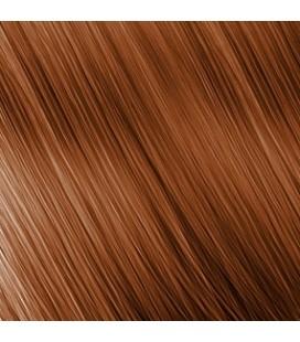 Краска для волос 7.74 Nouvelle Smart Дуб 60 мл