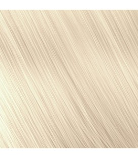Краска для волос 12.0 Nouvelle Smart Полярный блондин 60 мл