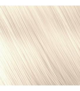 Краска для волос 12.00 Nouvelle Smart Ультра светлый блондин плюс 60 мл