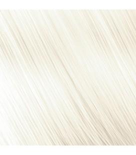 Краска для волос 12.013 Nouvelle Smart Ультрасветлый бежевый блондин 60 мл