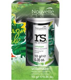 Стайлинг-пудра для объема Nouvelle Volumaze 10 г