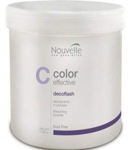 Осветляющее средство д/ волос Nouvelle 4*500 г
