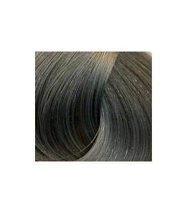 Краска для волос 11/11 Brelil Colorianne Prestige титановый блондин 100 мл