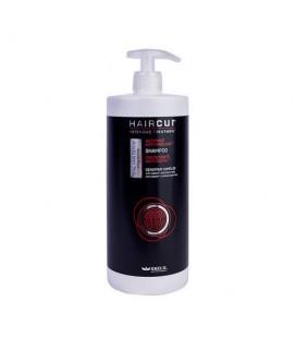 Шампунь с Capixyl против выпадения волос Brelil HairCur 1000 мл
