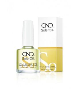 Масло для кутикулы CND Solar Oil (13016)7.38 мл