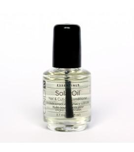 Масло для кутикулы CND Solar Oil (14592) 3.7 мл
