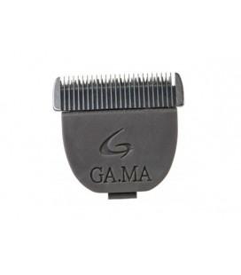 Нож для машинки GA.MA GC900A керамический (NGC900A)
