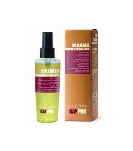 Kay Pro Collagen Эликсир с коллагеном 100 мл