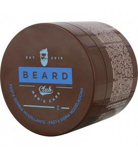 Моделирующая паста-резина для волос Beard Club 100 мл