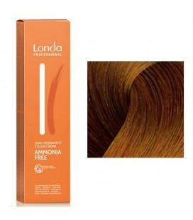 Интенсивное тонирование 8/43 Londa Professional Светлый блондин медно-золотистый 60 мл