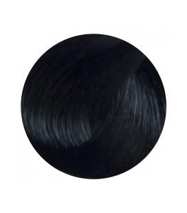 Краска без аммиака 2.0 B. Life color черный 100 мл