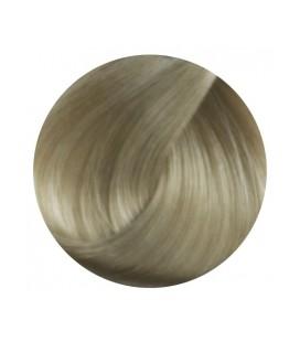 Краска без аммиака 9.01 B. Life color очень светлый блондин пепельный 100 мл