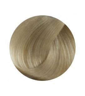 Краска без аммиака 9.03 B. Life color очень светлый блондин коричневый 100 мл
