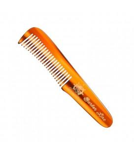 Расческа для усов и бороды 04546 Eurostil 11 см
