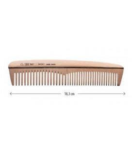 Расческа для волос 04241 Eurostil