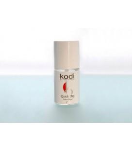 Сушка для лака Kodi professional quick dry 15 мл