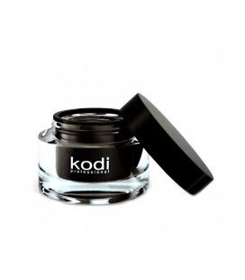 Биогель для ногтей UV Gel KODI Luxe Clear 28 мл
