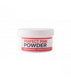 Базовый акрил pink розово-прозрачный Kodi Professional 60 г