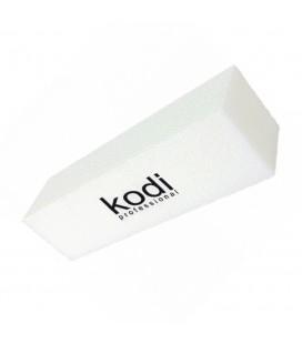 "Баф ""Брусок"" 80/100 Kodi Professional"