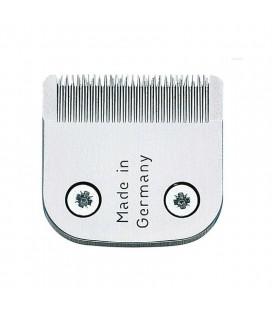 Нож для машинки Wahl/Moser для стрижки бороды 1554-7350