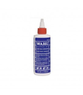 Масло для машинок WAHL Clipper Oil 118 мл