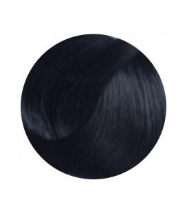 Краска для волос 1.10 Life Color Plus Сине-черный 100 мл