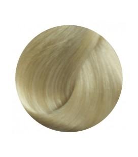 Краска для волос 10.0 Life Color Plus Платиновый блондин 100 мл