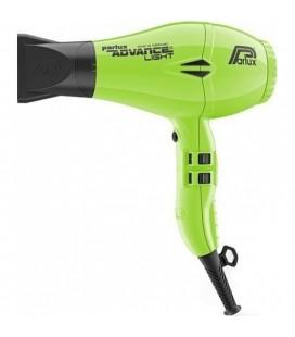 "Фен ""PARLUX"" ADVANCE LIGHT 2200 W зелений"