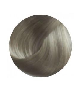 Краска для волос 10.1 Life Color Plus Платиновый блондин пепельный 100 мл