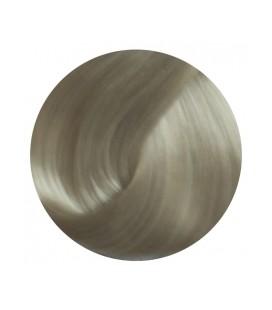 Краска для волос 12.16 Life Color Plus Топленые сливки 100 мл