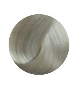 Краска для волос 12.81 Life Color Plus Мерцающий платиновый 100 мл
