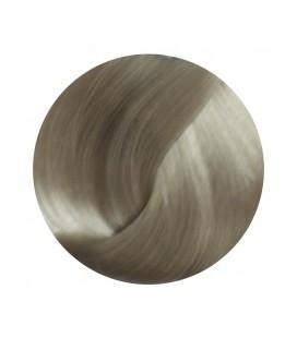Краска для волос 12.89 Life Color Plus Серебристый шик 100 мл