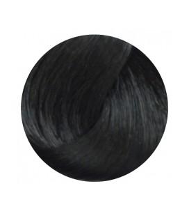 Краска для волос 3.0 Farmavita Life Color Plus Темно-каштановый 100 мл