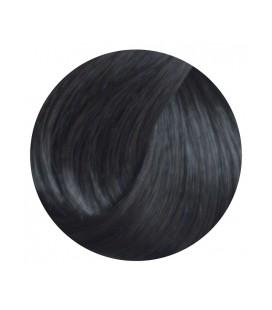 Краска для волос 4.1 Life Color Plus Каштановый пепельный 100 мл